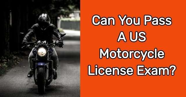 Applying-For-Your-Motorcycle-License