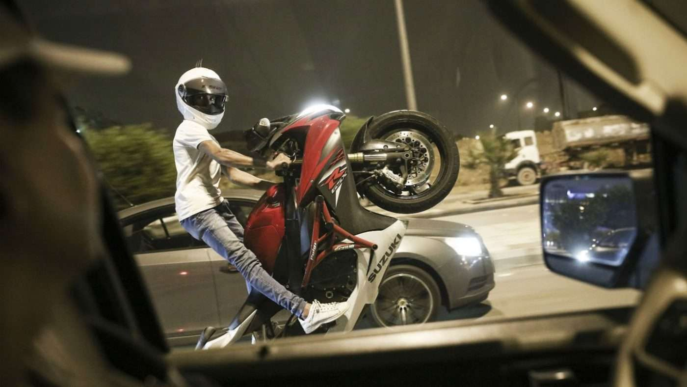 Motorcycle-Safety-Tips-for-Riding-in-a-Developing-Country