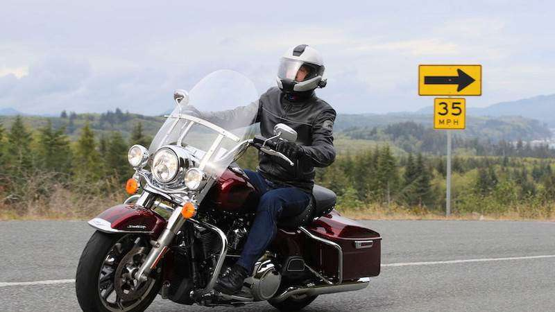Top-5-Perfect-Motorcycle-Vacations