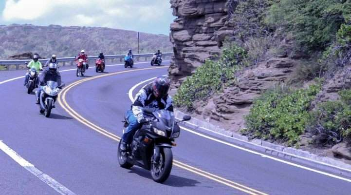 group-motorcycle-ride