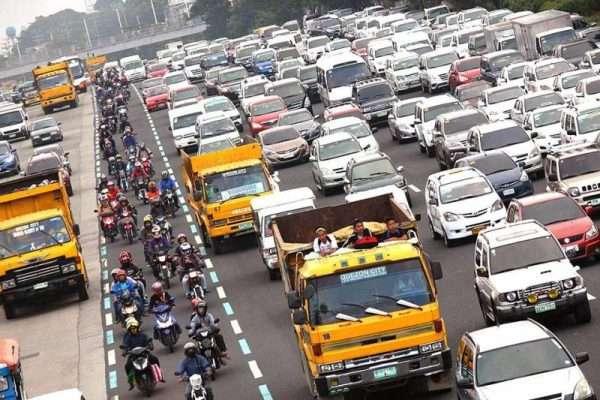 manila-traffic
