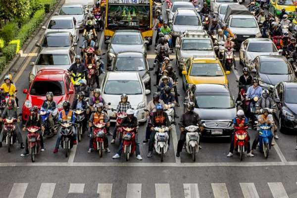 motorcycles-mopeds