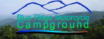 Blue-Ridge-Motorcycle-Campground