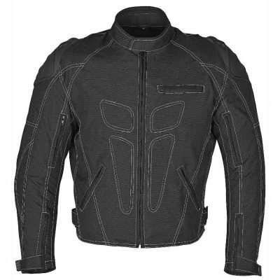 Cordova-Four-Season-Textile-Jacket-Waterproof