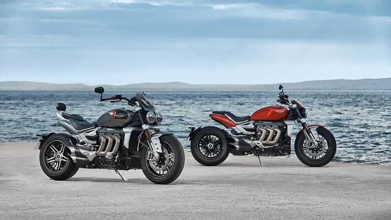 Three-Best-Off-Road-Motorcycles