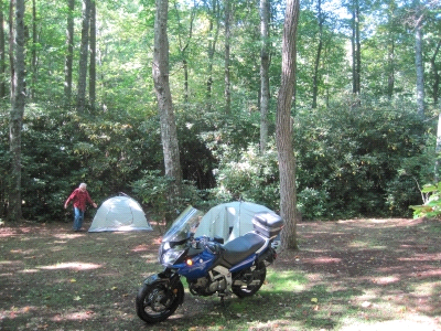 Willville-Motorcycle-Campground