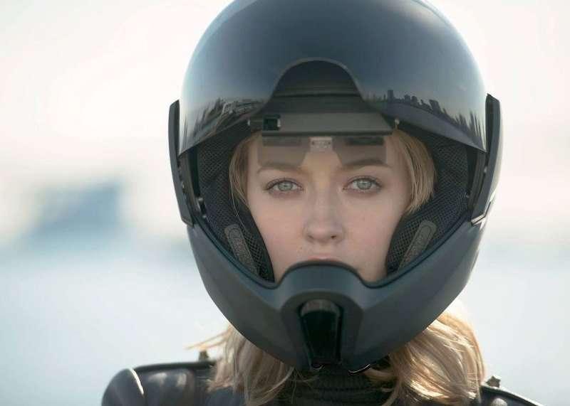 motorcycle-helmets