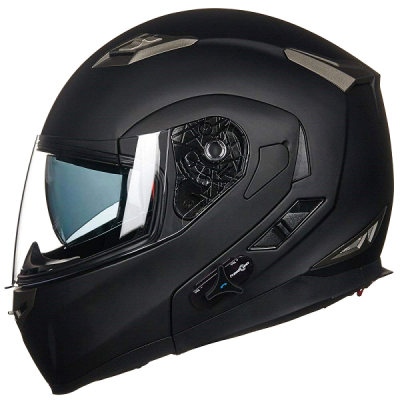 bluetooth-helmet