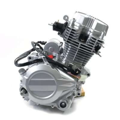 motorcycle-engine