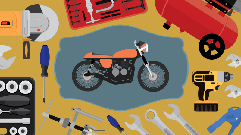 top-motorcycle-tools-open-graph
