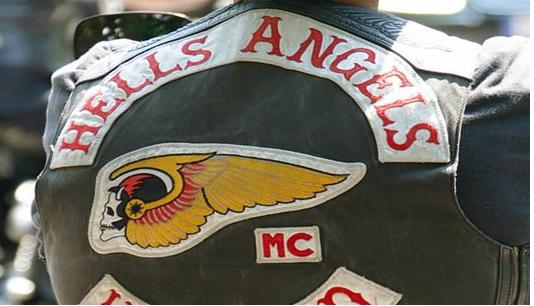 Enter-Hells-Angels