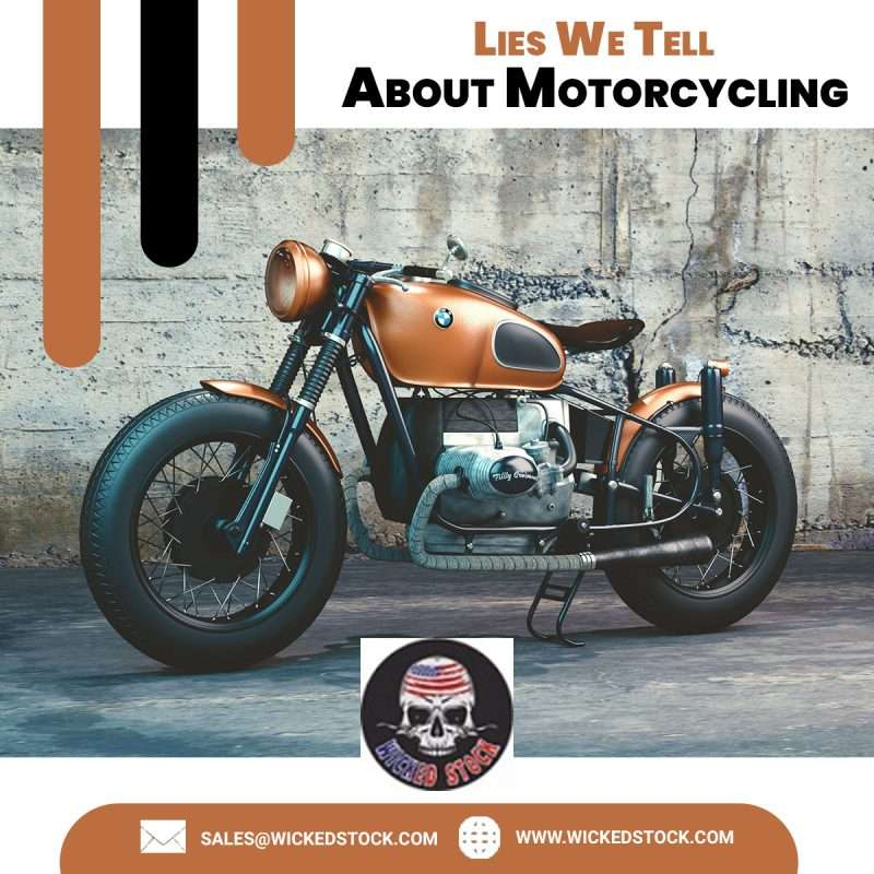 Lies-We-Tell-About-Motorcycling