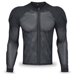 Potomac-Protective-Riding-Shirt