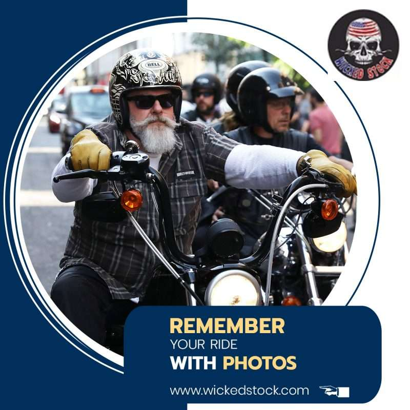 Remember-Your-Ride-with-Photos