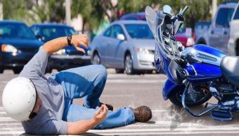 no-motorcycle-gears