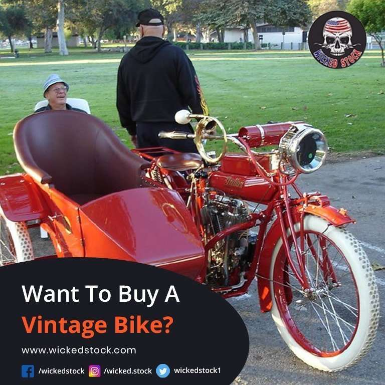 Want-To-Buy-A-Vintage-Bike