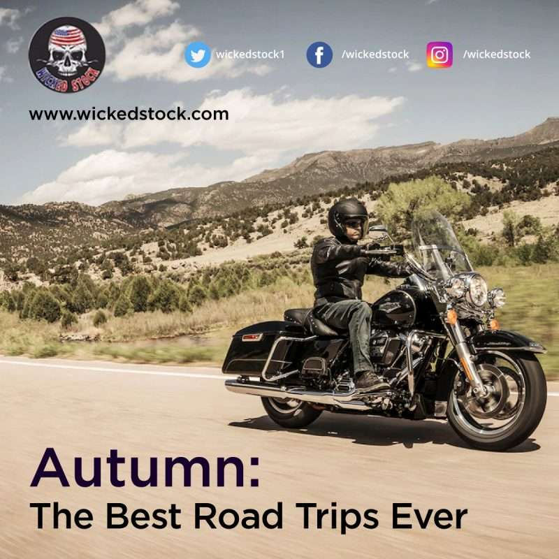 Autumn-The-Best-Road-Trips-Ever