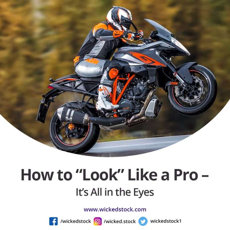 """How-to-""""Look""""-Like-a-Pro"""
