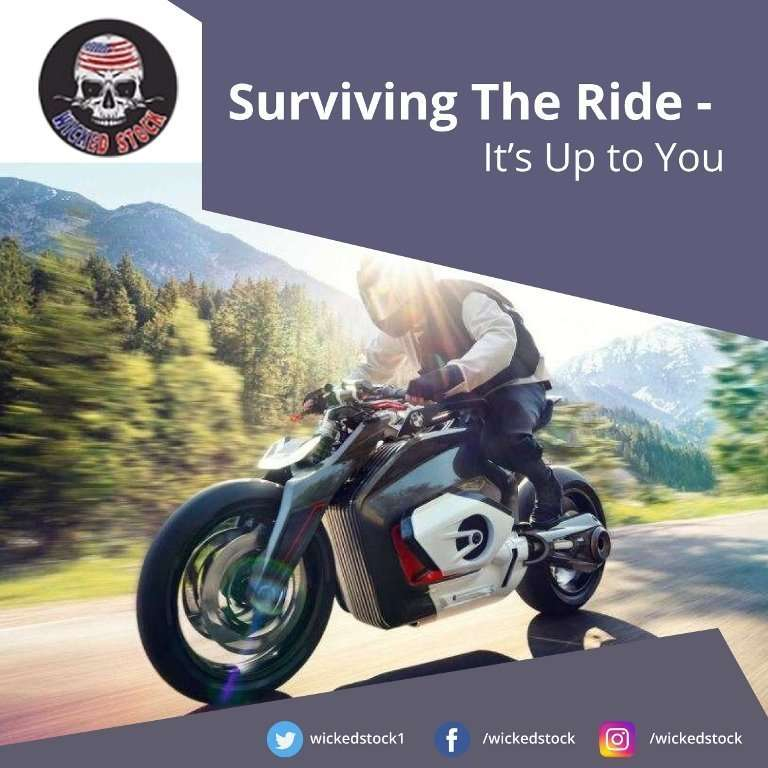 Surviving-The-Ride
