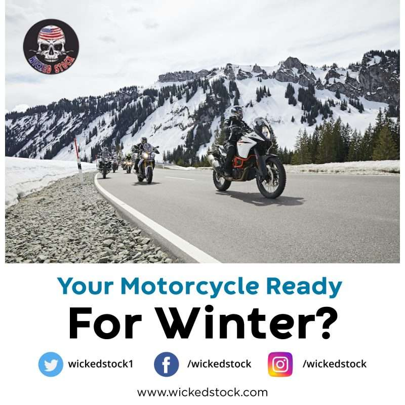 Your-Motorcycle-Ready-For-Winter