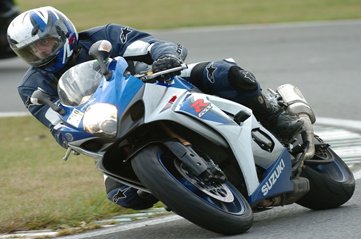 motorcycle-riding-body-position