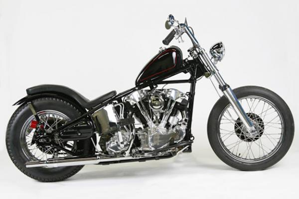 500cc-Triumph-Trophy