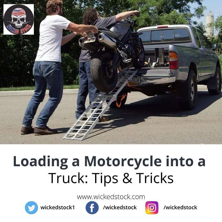 Motorcycle-Truck-Tips-Tricks