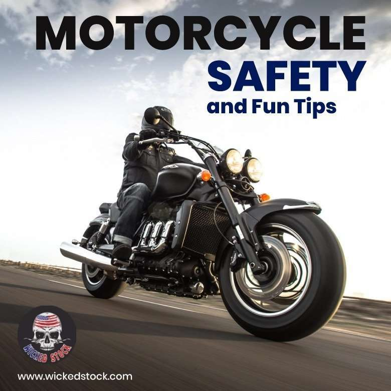 Motorcycle-Safety-and-Fun-Tips