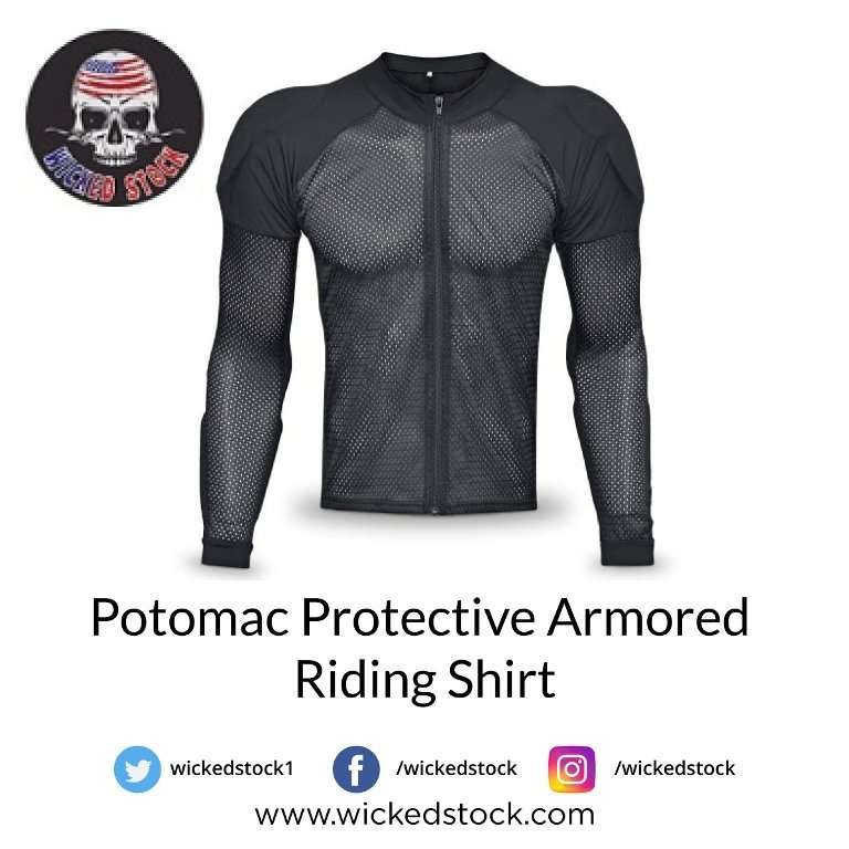 Potomac-Protective-Armored-Riding-Shirt