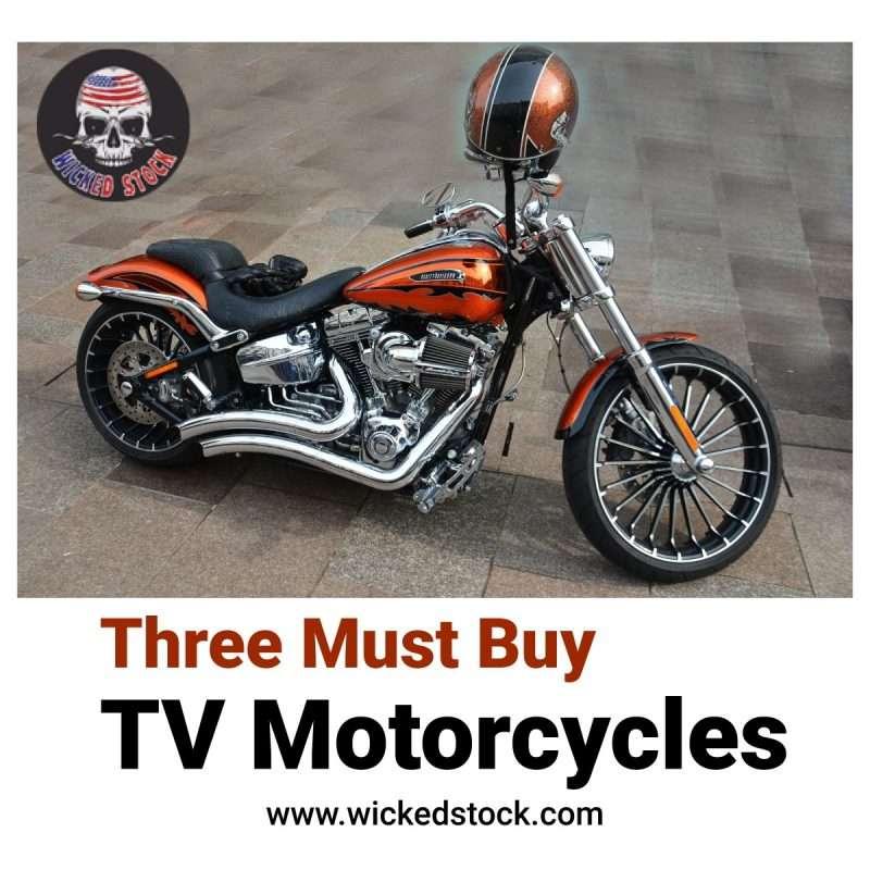 Three-Must-Buy-TV-Motorcycles