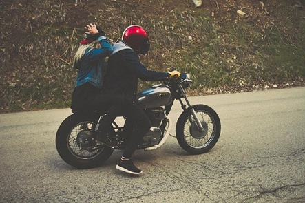 motorcycle-safety-accessories