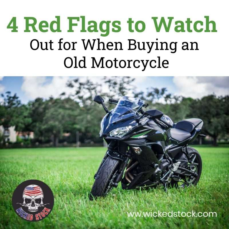 buying-old-motorcycle