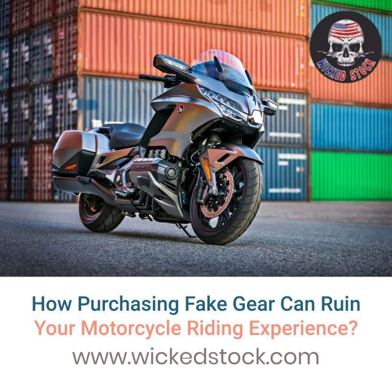 How-Purchasing-Fake-Gear-Can-Ruin-Your-Motorcycle-Riding-Experience