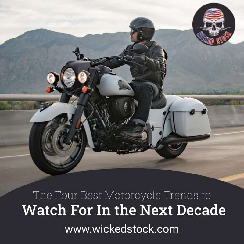 Four-Best-Motorcycle-Trends