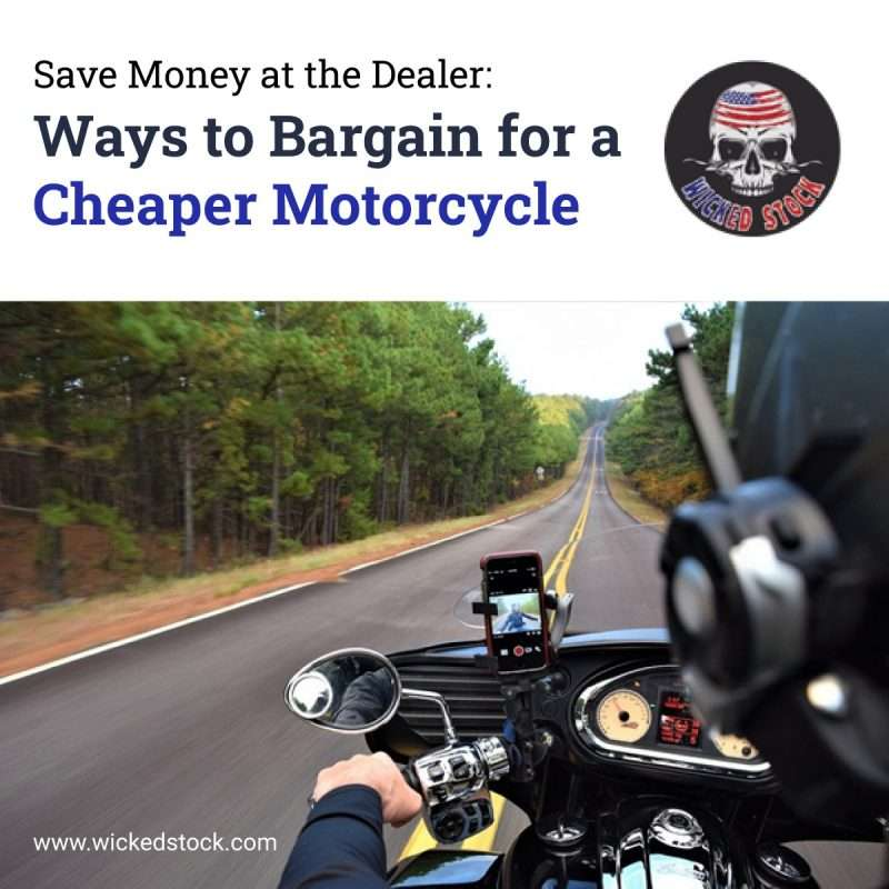 Ways-to-Bargain-for-a-Cheaper-Motorcycle