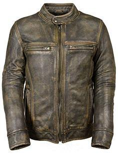 motorcycle-jacket-with-armour