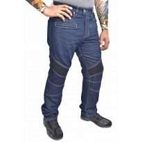 motorcycle-riding-jeans