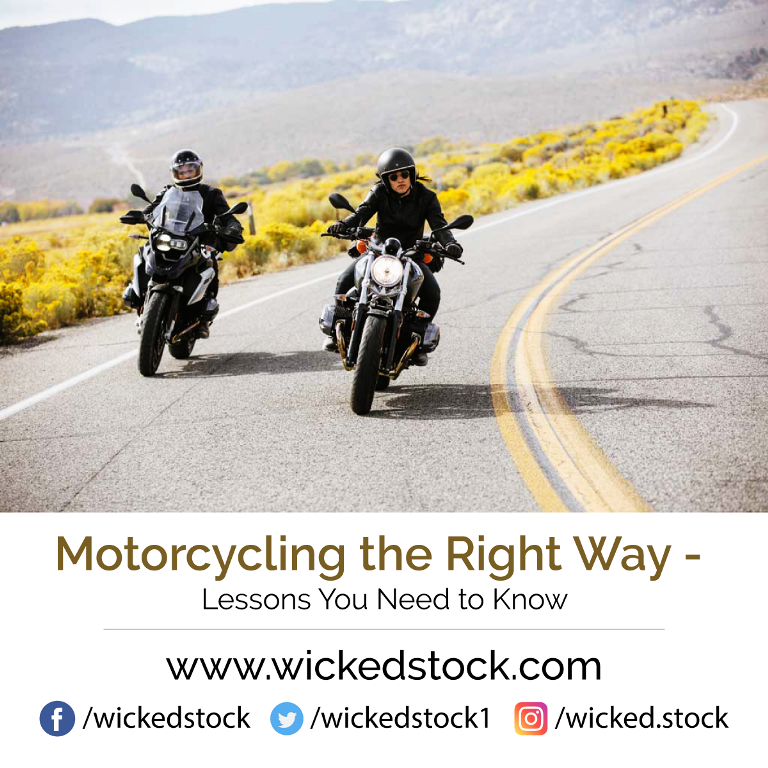 Motorcycling-the-Right-Way-Lessons-You-Need-to-Know