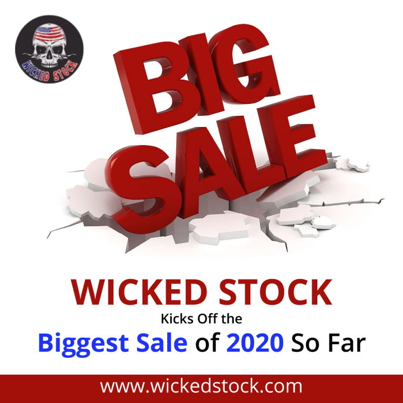 Biggest-Sale-of-2020