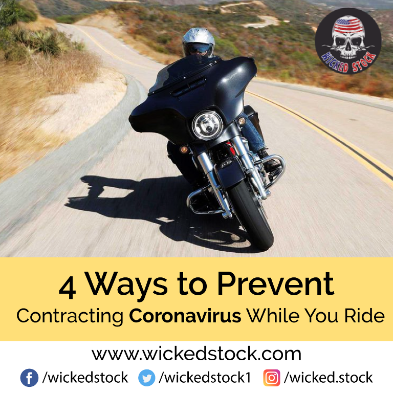 Prevent-Contracting-Coronavirus-While-You-Ride