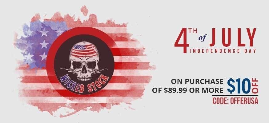 4th-July-Sale