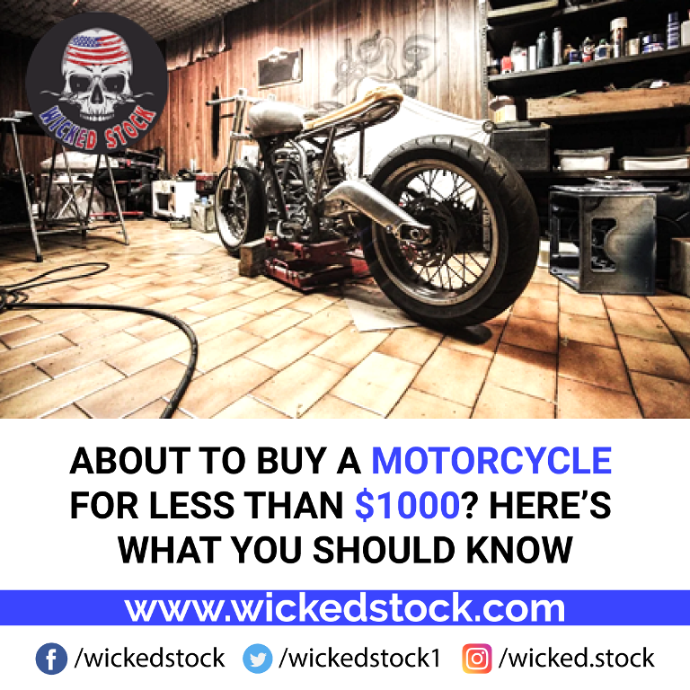 buy-a-motorcycle