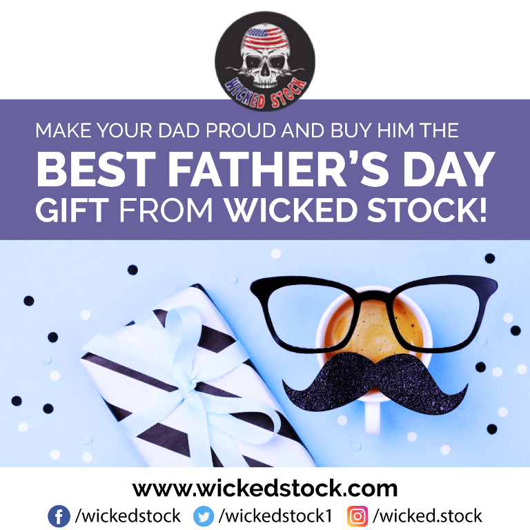 FATHER'S-DAY-Gift-from-WICKED-STOCK
