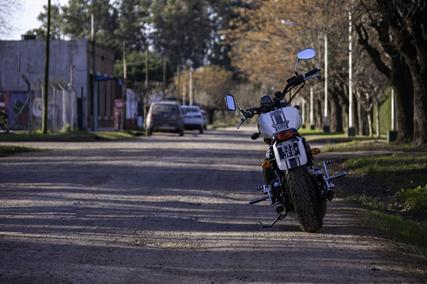 stranger-riding