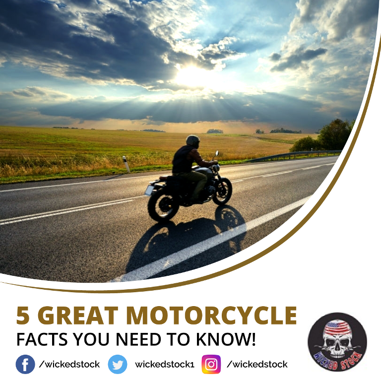 Motorcycle-Facts-You-Need-To-Know