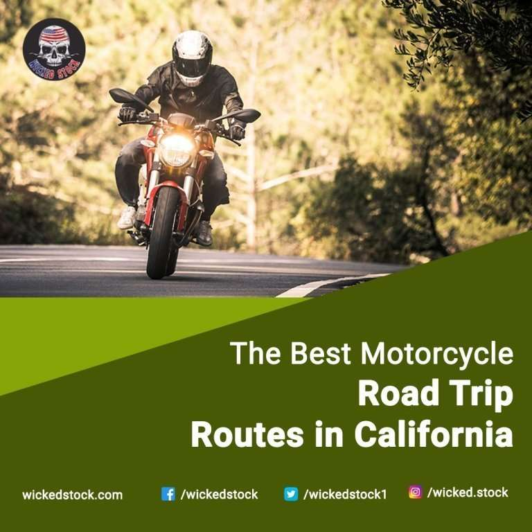 Motorcycle-Road-Trip-Routes-in-California