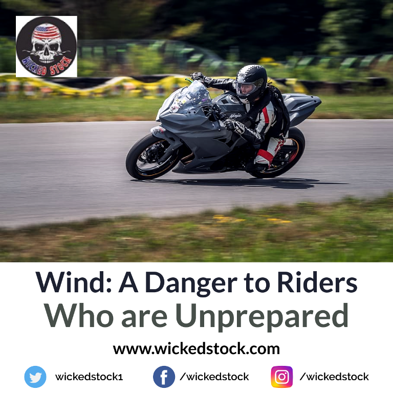 Wind-A-Danger-to-Riders-Who-are-Unprepared