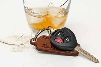 drink-drive