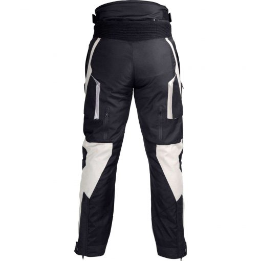 Motorcycle-Polyester-OverPants