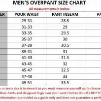 mens-over-pant-size-chart